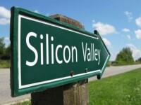 Visul Silicon Valley. Romanul care a reusit in SUA, ajutat de obiceiurile romanesti de economisire