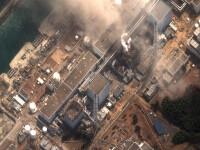 Japonia a oprit, pentru revizie, ultimul reactor nuclear functional