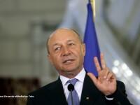 Basescu: Cum sa pui taxe pe chirii si sa nu utilizezi banii europeni? Sunt politici necorelate