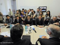 FMI a acceptat cresterea salariilor bugetarilor. Prima transa de majorare, de la 1 iunie