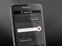 iLikeIT. Cum se numeste prima aplicatie VOCALA de smartphone care stie ROMANESTE