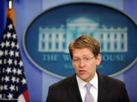 Casa Alba refuza sa negocieze cu Al-Qaida pentru cetateanul american rapit in Pakistan