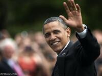 """Planul lui Obama. Presedintele american a trimis o lista cu """"treburi de facut"""" pentru Congresul SUA"""