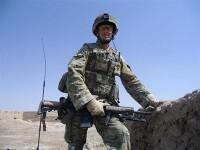Statele Unite au desemnat Afganistanul drept \