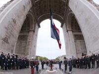 Analiza CNN: Ce inseamna victoria lui Francois Hollande pentru economia Europei