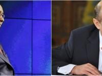 Victor Ponta, replica dura pentru Traian Basescu: