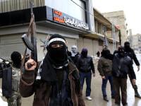 Iranul recunoaste implicarea in conflictul din Siria. Trupe trimise in sprijinul lui Bashar al-Assad