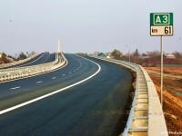 Premiera asteptata 25 de ani: autostrada pana la mare. Ce restrictii de viteza ii asteapta pe soferi
