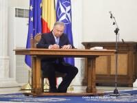 Victor Ponta: Ioan Mang nu mai este ministrul Educatiei. Liviu Pop va asigura interimatul