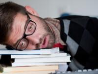 Motivul pentru care va simtiti extrem de obositi in zilele de luni. Ce schimbari trebuie sa faceti