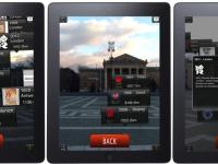 iLikeIT: Realitatea Augmentata in aplicatii pentru smartphone si tableta. La ce foloseste,cum o vezi