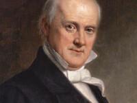 Istoricii au descoperit cine a fost cu adevarat primul presedinte gay al SUA