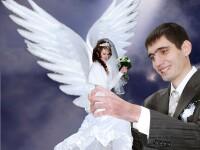FOTO. Photoshop-ul pe mainile macelarilor. Pozele de nunta care nu vor intra in albumul de familie