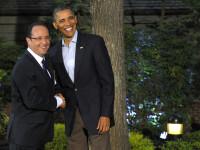 Tensiune intre 2 tari aliate, SUA si Franta. Americanii sunt suparati pentru ca Parisul vrea sa vanda nave de razboi Rusiei