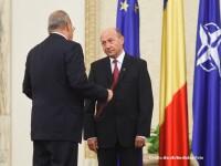Traian Basescu: Marga a confirmat ca nu a trimis la Bruxelles delegatia comunicata de Cotroceni