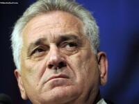 Cine este Tomislav Nikolici: un fost ultranationalist, ales presedinte al Serbiei