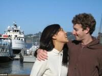 Cine e Priscilla Chan, fata de 100 de miliarde de dolari si noua sotie a fondatorului Facebook