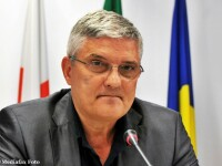 Aderarea Romaniei la Zona Euro, in 2015, pusa sub semnul intrebarii de Daniel Daianu