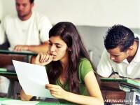 Rusinea Europei: rata abandonului scolar in Romania, in 2012 - 17,4%. Cum stam fata de media UE