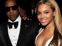 Beyonce ar fi insarcinata cu cel de-al doilea copil. Cum a dat-o de gol sotul ei, Jay-Z