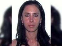 Ipoteza anchetatorilor in cazul disparitiei din Constanta: iubita politicianului turc a fost rapita