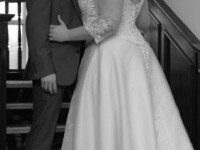 Dupa o nunta ca in povesti, o luna de miere ca in filmele de groaza. Ce a patit un cuplu din Anglia