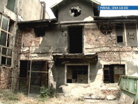 Romania te iubesc: Istoria adidasului comunist. Cum a aruncat capitalismul in ruina decenii de munca