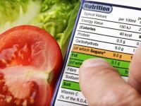 Gresim cand credem ca tinem dieta? Surprizele alimentelor etichetate