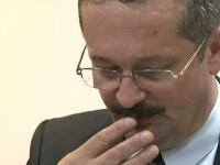 Ponta: Numirea lui Grajdan la ISC a fost o alegere foarte proasta. Eu platesc politic pentru asta