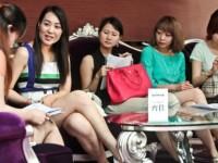 Virginitatea costa 800.000 de dolari in China. Un miliardar ofera aceasta suma pentru o sotie