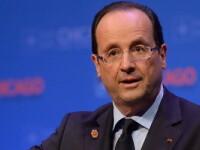 Holland vrea Grecia in zona euro, dar crede ca inca trebuie sa isi \