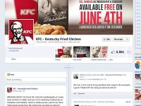 Meniul care nu a fost vazut niciodata la KFC. Manuscrise secrete cu retetele fondatorului companiei