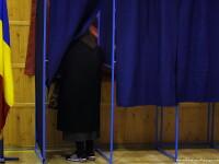 GHIDUL ALEGATORULUI 2012. Pe cine alegem pe 10 iunie, unde votam si ce acte sunt necesare