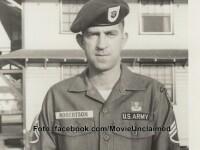 Americanii, impresionati la lacrimi de povestea unui fost soldat din Vietnam. De fapt era un escroc