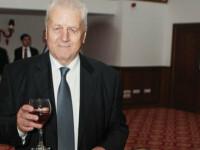 Avocatul lui Jean Padureanu cere intreruperea executarii pedepsei pentru clientul sau: