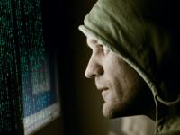 SRI: Trei romani se afla in top 10 hackeri specializati in criminalitate cibernetica. Ce tari sunt vizate
