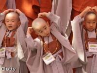 budism - 1