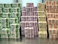 Ziarul Financiar: Romania pierde anual taxe si impozite de 22 miliarde de euro din evaziune