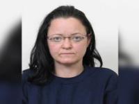 Povestea neonazistei cu origini romanesti, judecata pentru crime rasiste intr-un proces rasunator