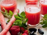 Ce spun nutritionistii despre curele de detoxifiere. Cat de periculos este consumul excesiv de sucuri din fructe