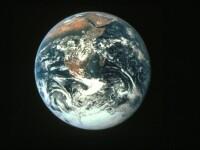 Huffington Post: Cifre alarmante pentru omenire. Concentratia de CO2 a depasit un prag istoric