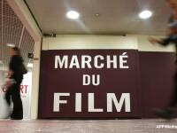 Cannes 2013: Cinema-ul european este afectat de politicile de austeritate bugetara