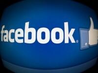 Facebook face un pas foarte mare pe piata serviciilor de plati electronice. Noutatea, in septembrie