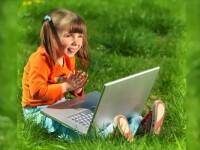 Cat de util e telefonul mobil pentru copil. Recomandarile specialistilor pentru parinti