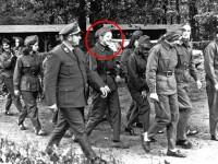 O fotografie din perioada comunista ar putea sa o compromita pe cancelarul german Angela Merkel