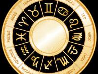 HOROSCOP 2014: Cum va fi anul viitor pentru fiecare zodie