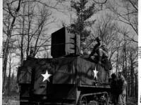 Documente desecretizate de armata SUA dupa zeci de ani. Eroii nestiuti din \