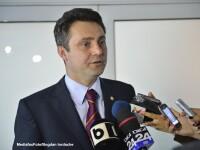 Procurorul general Tiberiu Nitu, despre redeschiderea dosarului