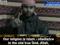 Terorismul de pe Youtube. Legatura dintre uciderea militarului din Londra si extremismul online