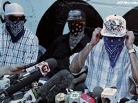 Pacea din Honduras. Doua dintre cele mai violente bande de gangsteri din lume promit ca nu mai ucid